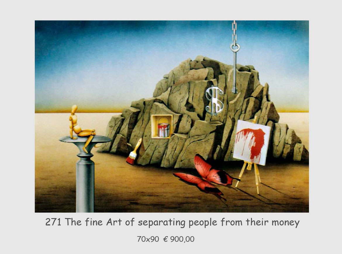 gallery/the fine art of separating people from their money