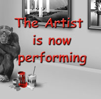 gallery/the artist is now performing tn