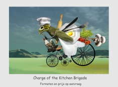 gallery/charge of the kitchen brigade