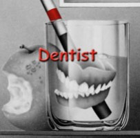 gallery/dentist