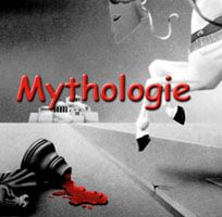 gallery/mythologie