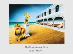 gallery/in de ban van circe