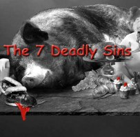 gallery/the 7 deadly sins