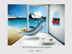 gallery/the dream of the dolphin