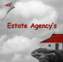 gallery/estate agency's