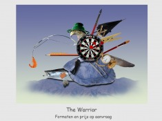 gallery/the warrior