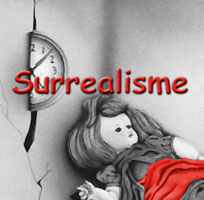 gallery/surrealisme
