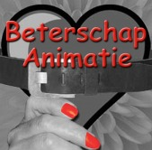 gallery/beterschap animaties