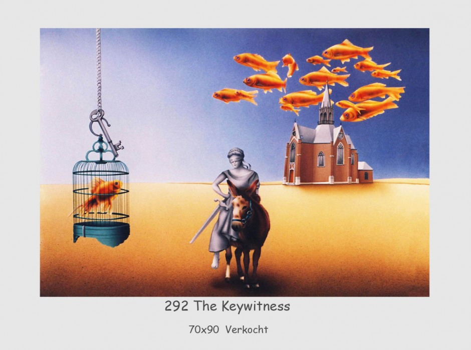 gallery/the key witness