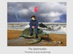 gallery/the seatraveller